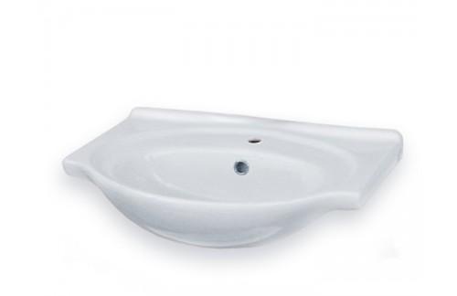 Umivalnik Kalia 50 ZADNJI KOS
