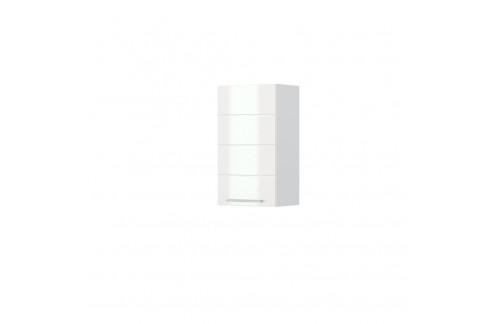 Element za kuhinjo HIGLINE - V7-40-1K/3