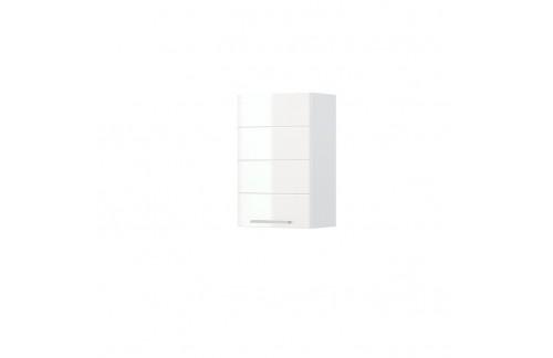 Element za kuhinjo Highline - V7-45-1K/3