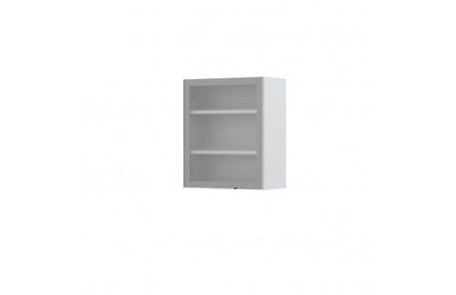 Element za kuhinjo LIRA - V7-60-1AL/2