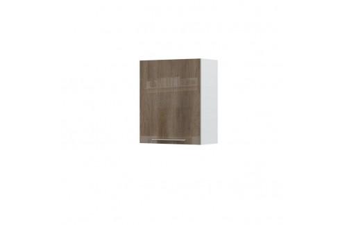 Element za kuhinjo LIRA - V7-60-1K/2