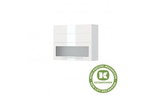 Element za kuhinjo Highline - V7-90-1K1SP/3