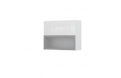 Element za kuhinjo LIRA - V7-90-1KALP/2