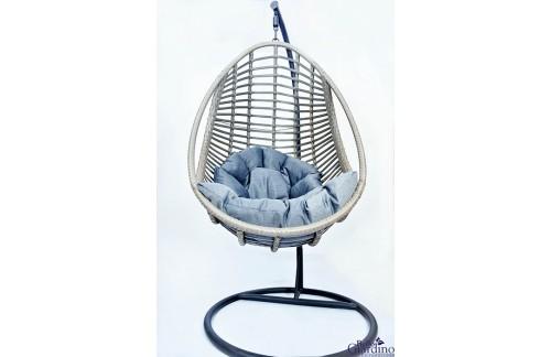 Viseči stol BELLISSIMO