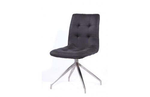 Jedilni stol WALTER
