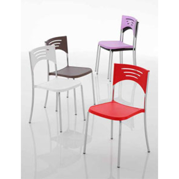 stoli Break