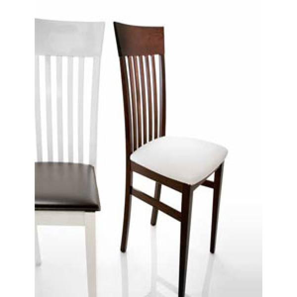 stoli Roberta
