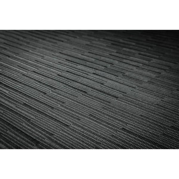 Ratan - črna