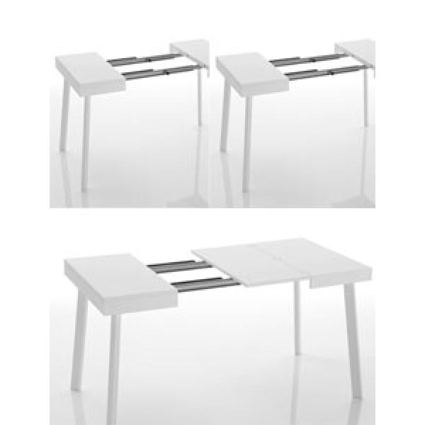 raztegljiva miza BRIO