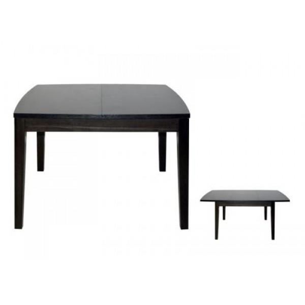 Raztegljiva miza TOSCANA (110-160cm)