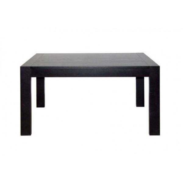 Raztegljiva miza MATRIX (130-180cm)