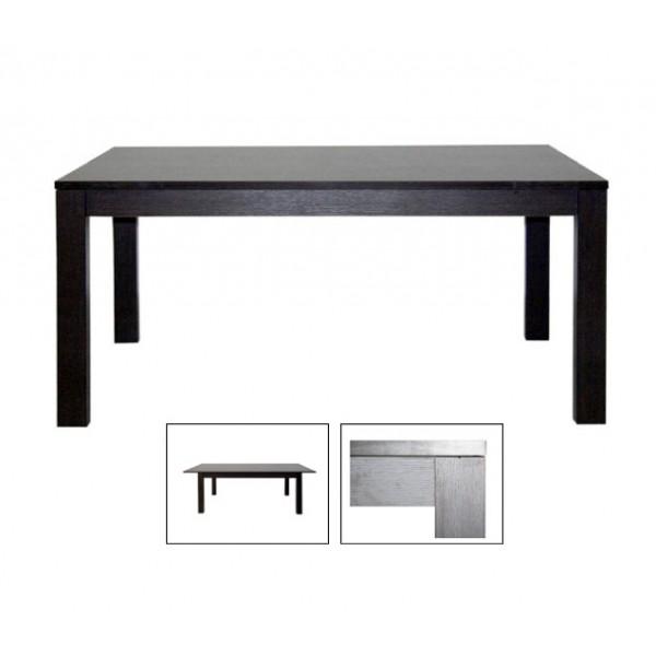 Raztegljiva miza ALEX (150-195cm)