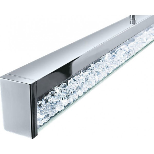 LED lestenec Cardito 90928 - detajli