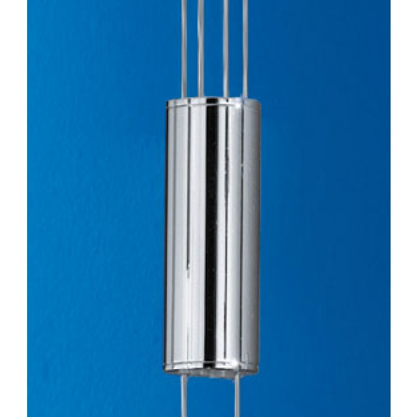 LED lestenec Aggius 91545 - regulator višine