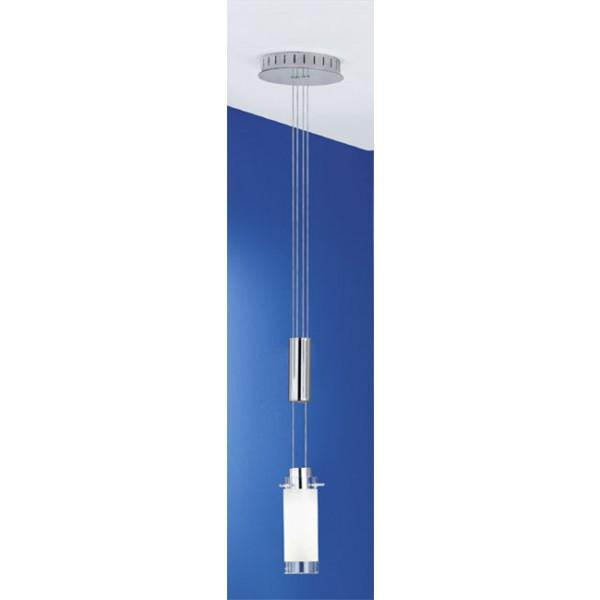 LED lestenec Aggius 91545