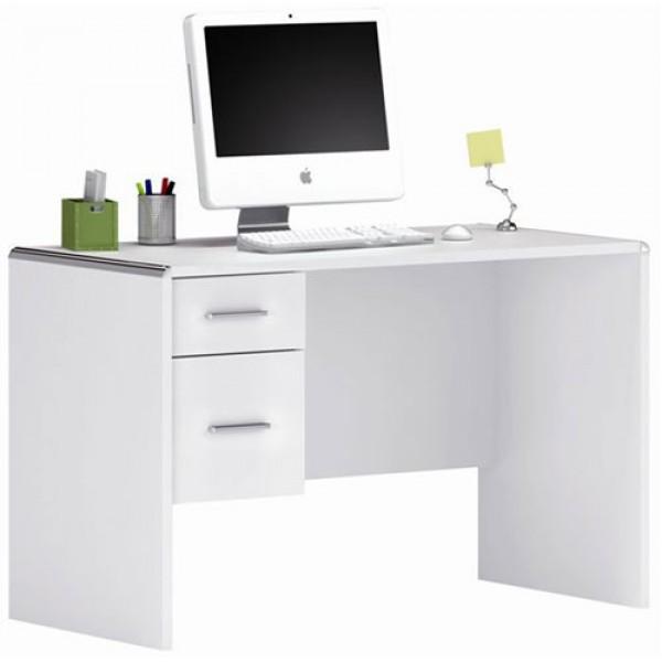Pisalna miza APOLLO (slika je simbolična)
