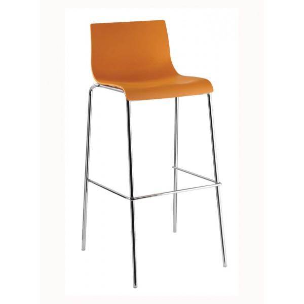 Barski stol Ilija: ornažna
