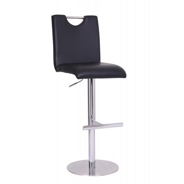Barski stol Mike