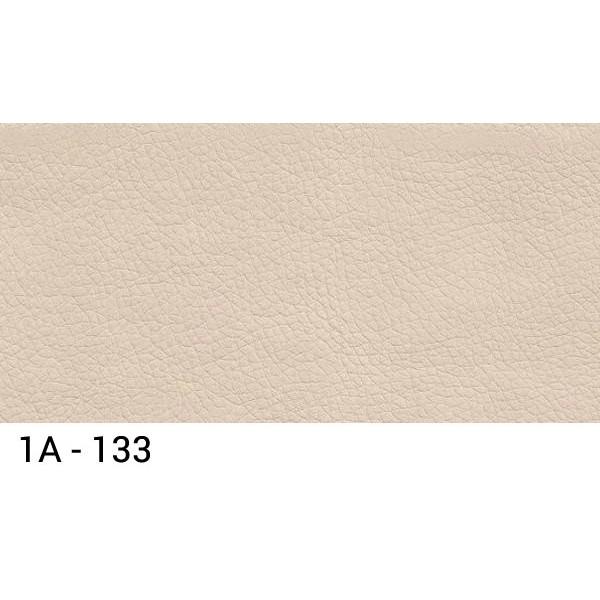 Sedežna garnitura CORD - krem barva
