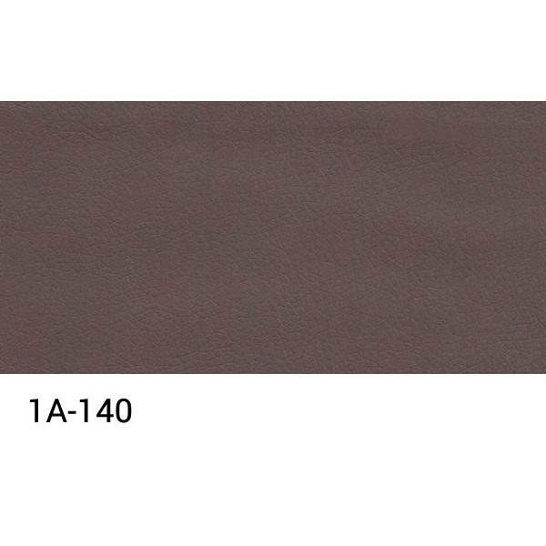 Sedežna garnitura BRAZIL - rjavo-siva barva