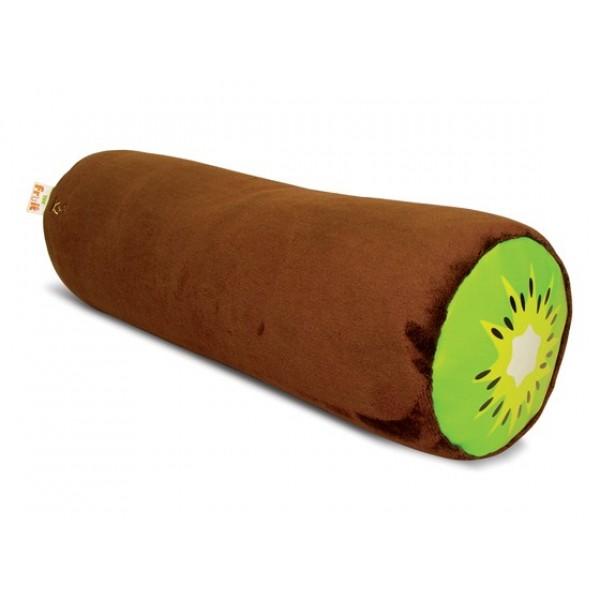 Blazina The Fruit Kiwi podolgovata