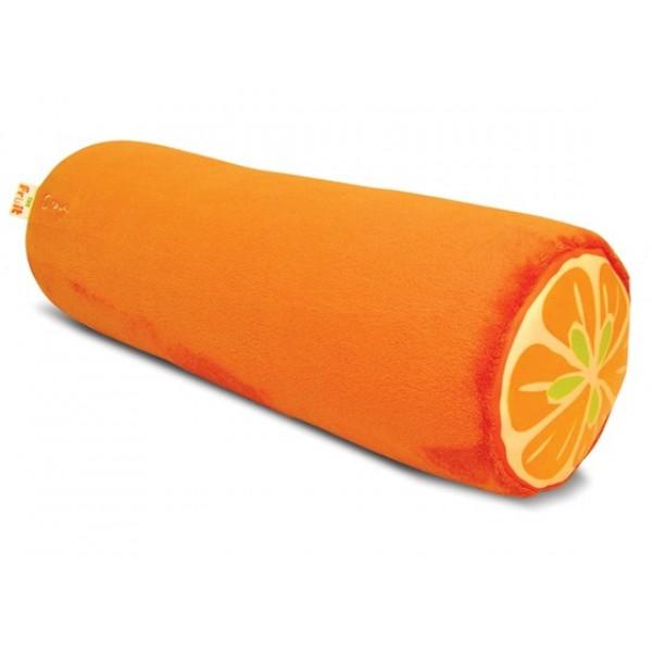 Blazina The Fruit Pomaranča podolgovata