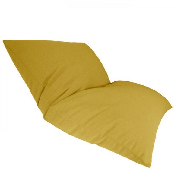 Blazina FREEca - rumena