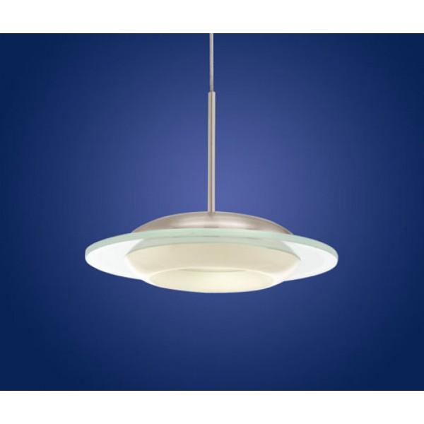 LED lestenec Bootes 90808