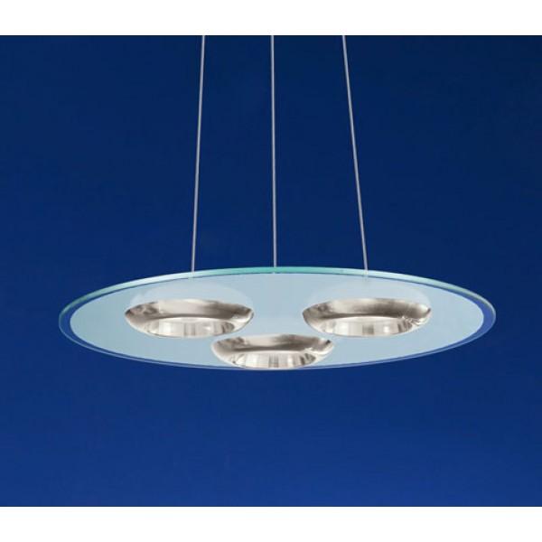 LED lestenec Bootes 90811