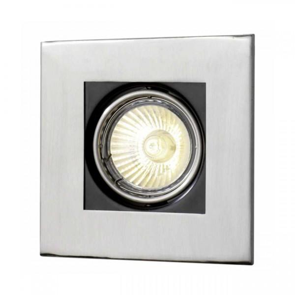 Vgradna svetilka Burn 87014