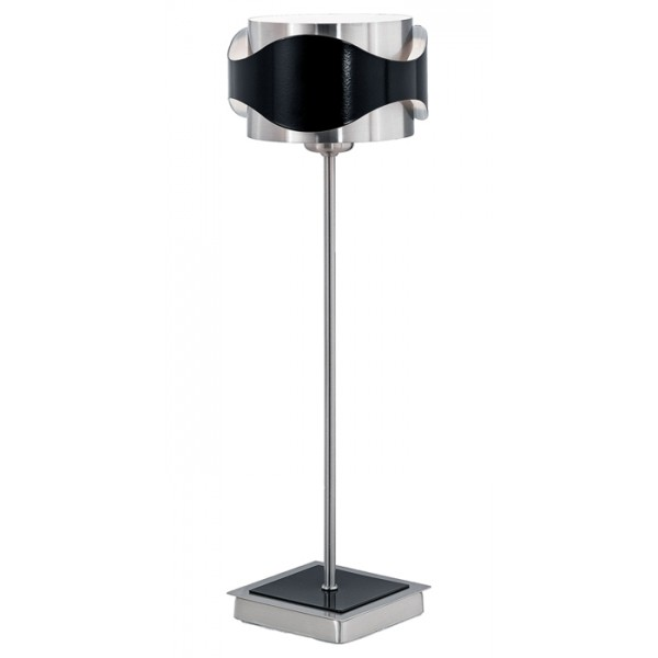 Namizna svetilka Catwalk 88275