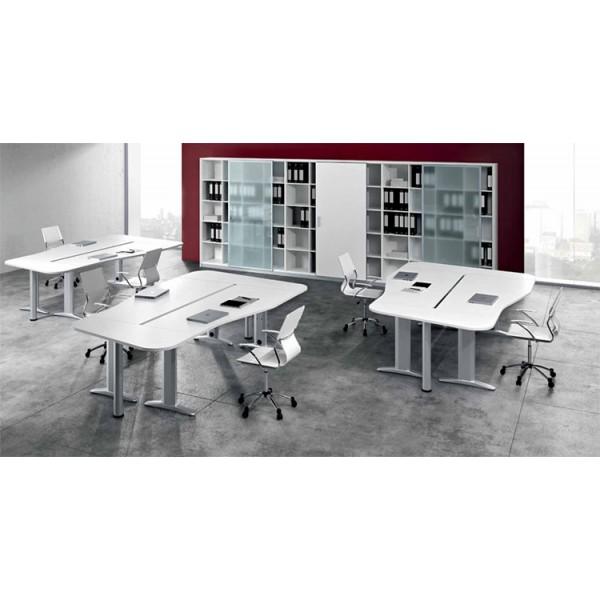 Dvojna-pisalna-miza-TK08-2
