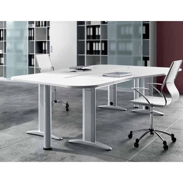 Dvojna-pisalna-miza-TK08-1