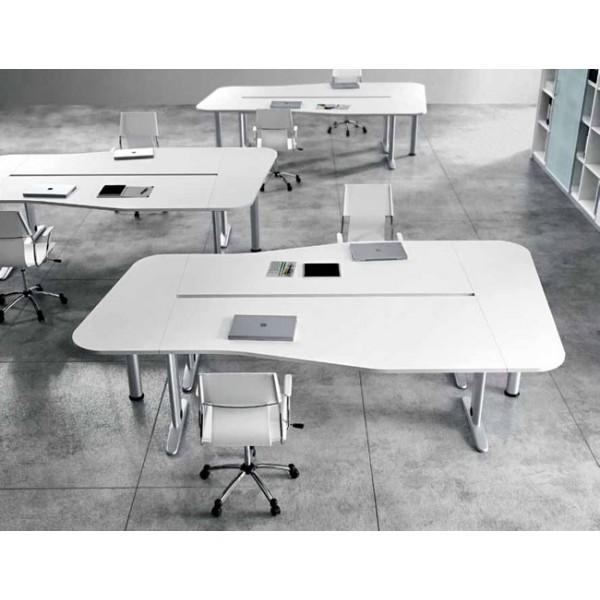 Dvojna-pisalna-miza-TK08-3