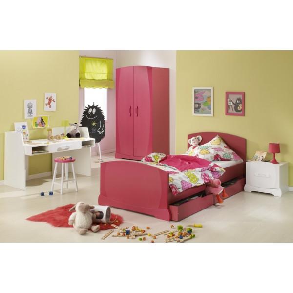 Otroška soba For Small