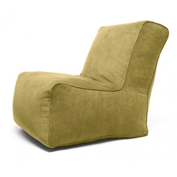 Fotelj Inspira - zelena