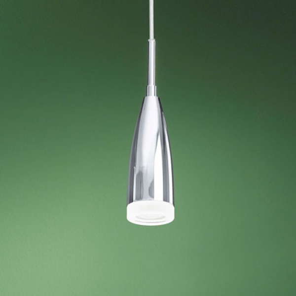 LED lestenec Hailey 91358 - luč