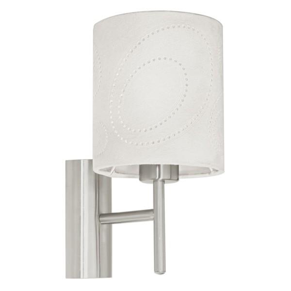 Stenska svetilka Indo 89215