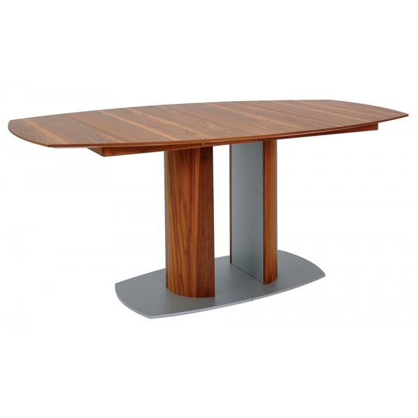 Jedilna miza Bella