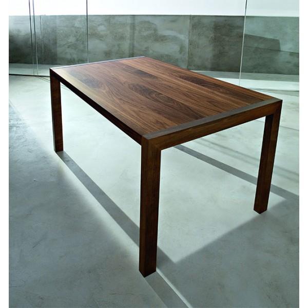 Jedilna miza Caleido