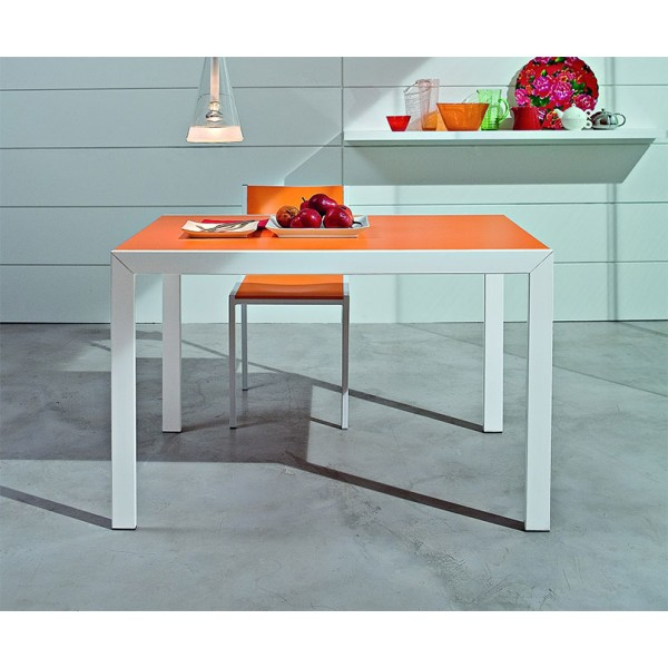 Jedilna miza Dado 110 (raztegljiva)