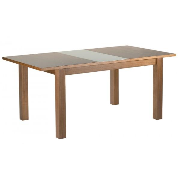 Jedilna miza Lucia Carya