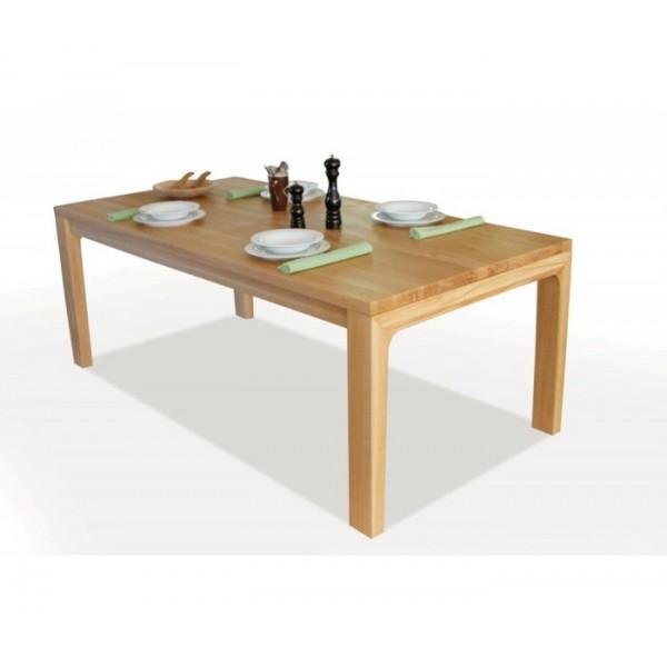 Jedilna miza M-1006