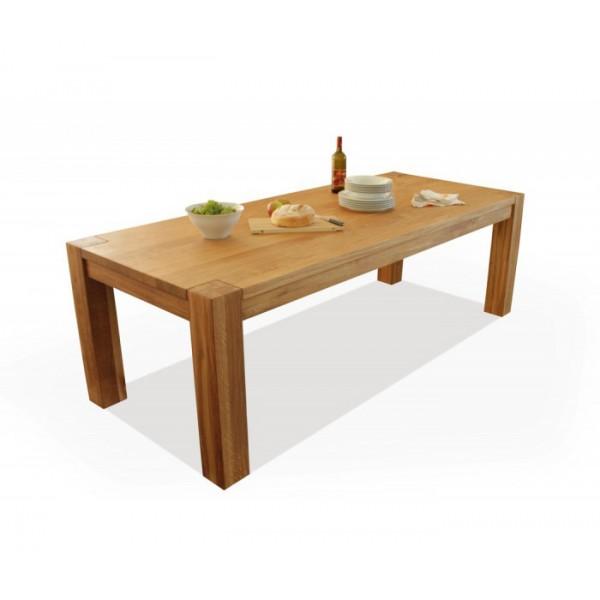 Jedilna miza M-1007