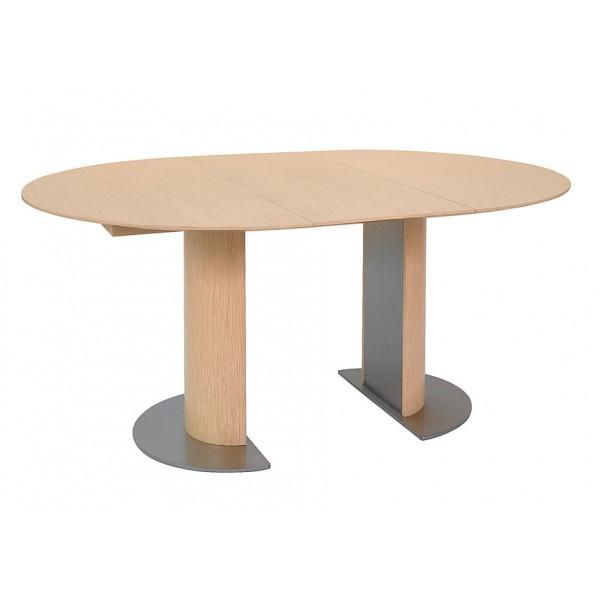 Jedilna miza Stella podalšana