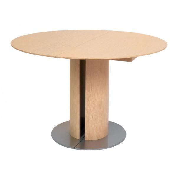Jedilna miza Stella