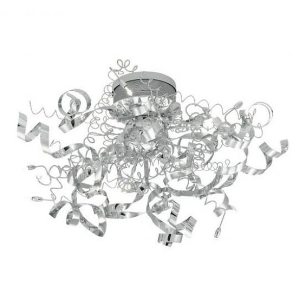 Stropna svetilka Jerez 90161