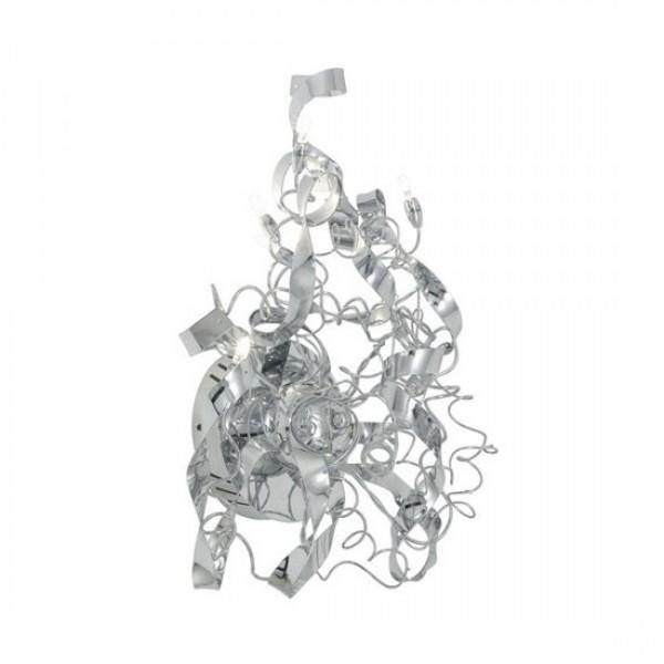 Stenska svetilka Jerez 90163