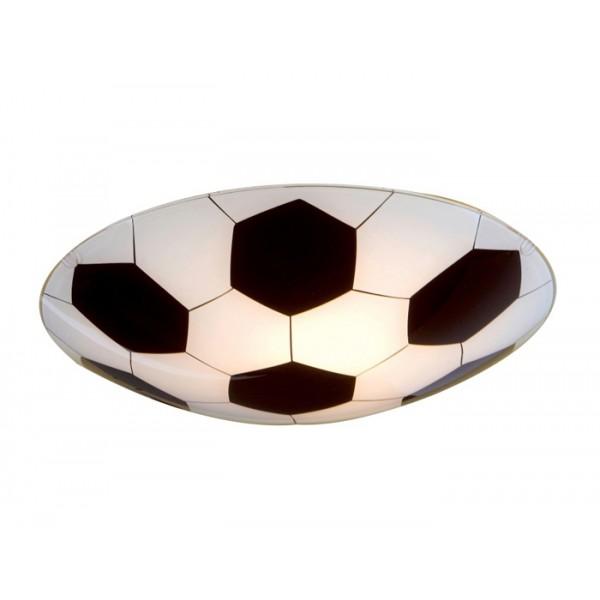 Stensko/stropna svetilka Junior 1 87284