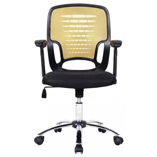 Pisarniški stol K-9021